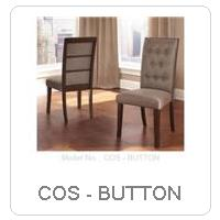 COS - BUTTON